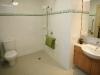 fw-bathroom-med